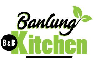 Banlung Kitchen, Bed & Breakfasts  Banlung - big - 46