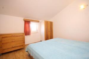 Apartment Cavtat 8576a