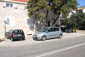 Studio Cavtat 8576a