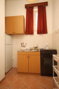 Apartment Cavtat 8576b