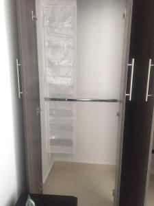 Reserva Cañaveral Condominio Club, Апартаменты  Букараманга - big - 42