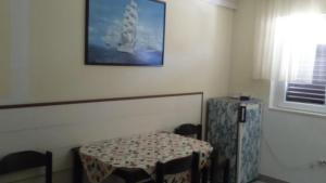 Apartment Drace 14019b, Appartamenti  Janjina - big - 1