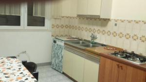 Apartment Drace 14019b, Apartmanok  Janjina - big - 5