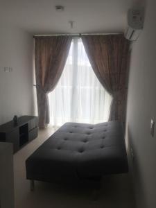 Reserva Cañaveral Condominio Club, Апартаменты  Букараманга - big - 36