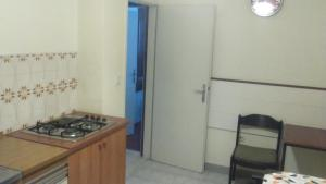 Apartment Drace 14019b, Appartamenti  Janjina - big - 11