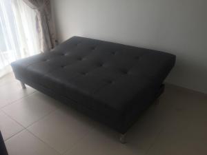 Reserva Cañaveral Condominio Club, Apartments  Bucaramanga - big - 35