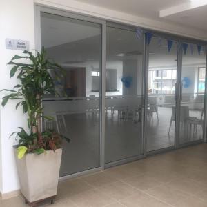 Reserva Cañaveral Condominio Club, Апартаменты  Букараманга - big - 30