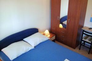 Apartment Seget Vranjica 8507d