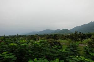 Monlada Khaoyai, Dovolenkové domy  Mu Si - big - 70