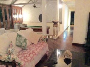 Northlight Villa & Studio, Дома для отпуска  Сент-Джеймс - big - 14