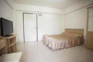 Maxliving, Hostelek  Nonthaburi - big - 5