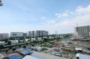 SM Shell Residences Pasay by StayHome Asia, Apartmány  Manila - big - 32