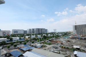 SM Shell Residences Pasay by StayHome Asia, Apartmány  Manila - big - 33