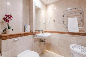 Brownhill Property, Apartmanok  London - big - 80