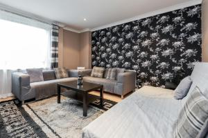 Brownhill Property, Apartmanok  London - big - 76