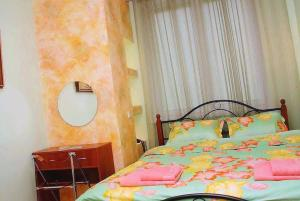 Guest House Yasenevo