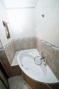 Aviatorilor Business Flat, Apartmány  Floreasca - big - 25