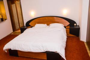 Aviatorilor Business Flat, Appartamenti  Floreasca - big - 5