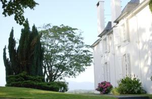 Clos Mirabel Manor - B&B