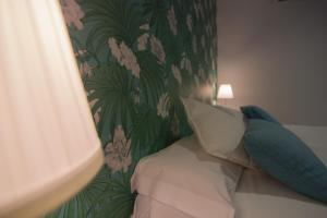 Hotel Isla Menor, Hotely  Dos Hermanas - big - 13