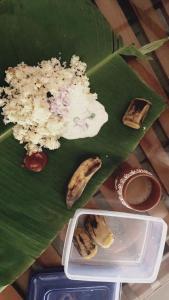 Palkadavu Warium Villa, Holiday homes  Mananthavady - big - 3