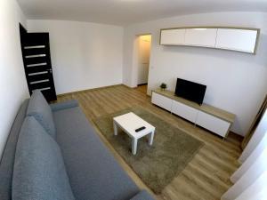 obrázek - Apartament Victoriei