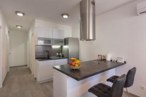 Ein bild von Apartments Rosemary