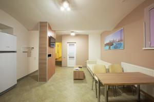 Hostel Comfort Plus