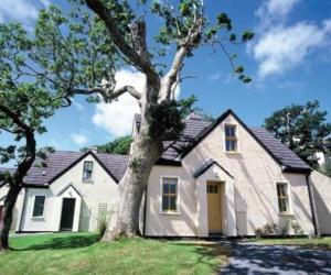 Clifden Glen Cottages, Holiday homes  Clifden - big - 5