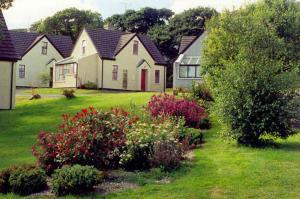 Clifden Glen Cottages, Holiday homes  Clifden - big - 8