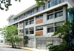 Apartamentos Aranjuez