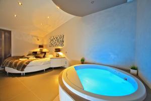 La Chaize - Suites & Spas