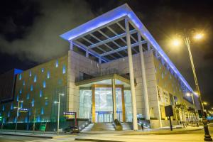 Мини-отель Теймур, Баку