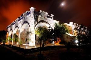 obrázek - Relais Villa Lucia