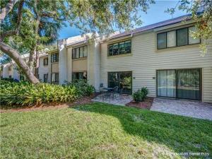 Island House 123 - Two Bedroom Condominium, Appartamenti  Hilton Head Island - big - 9