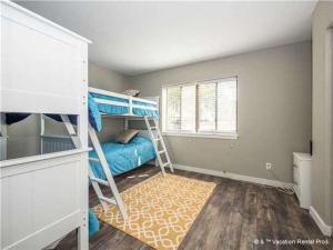 Island House 123 - Two Bedroom Condominium, Appartamenti  Hilton Head Island - big - 13