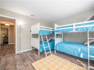 Island House 123 - Two Bedroom Condominium, Appartamenti  Hilton Head Island - big - 14