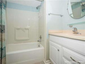 Island House 123 - Two Bedroom Condominium, Appartamenti  Hilton Head Island - big - 15