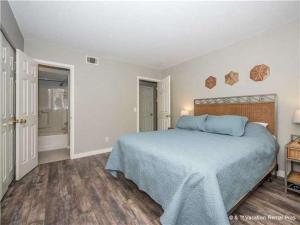 Island House 123 - Two Bedroom Condominium, Appartamenti  Hilton Head Island - big - 16