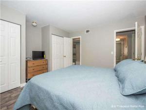 Island House 123 - Two Bedroom Condominium, Appartamenti  Hilton Head Island - big - 17
