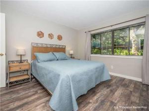 Island House 123 - Two Bedroom Condominium, Appartamenti  Hilton Head Island - big - 18