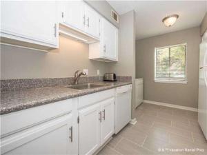 Island House 123 - Two Bedroom Condominium, Appartamenti  Hilton Head Island - big - 19
