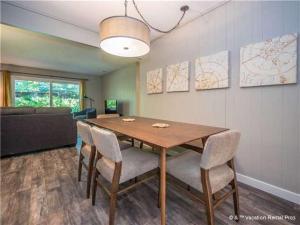 Island House 123 - Two Bedroom Condominium, Appartamenti  Hilton Head Island - big - 23