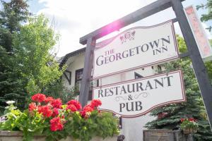 obrázek - The Georgetown Inn