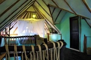 Cabañas La Luna, Hotely  Tulum - big - 58