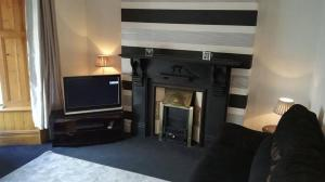 Anderly Serviced Accommodation