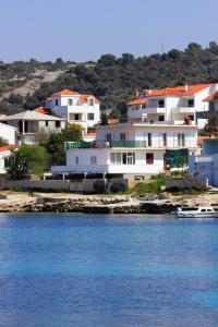 Apartment Kanica 1119a