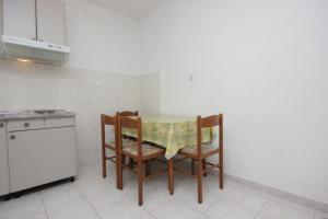 Apartment Vis 2470b
