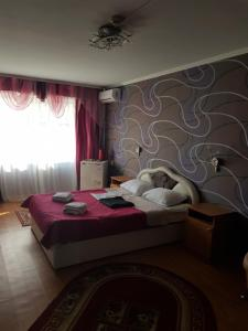 Diomid Mini Hotel, Locande  Vladivostok - big - 44