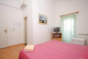 Double Room Babici 3046a